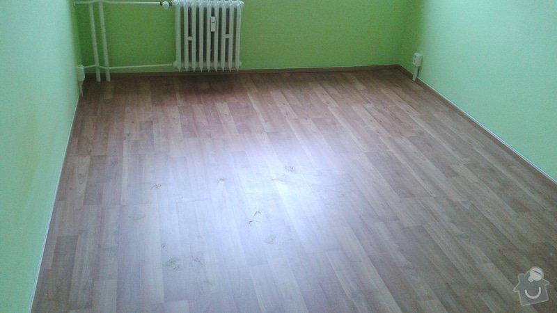 Pokládka/nákup podlahy, 25 m2: 2014-09-11_16.25.31