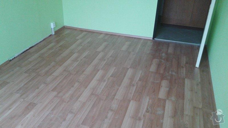 Pokládka/nákup podlahy, 25 m2: 2014-09-11_16.25.43