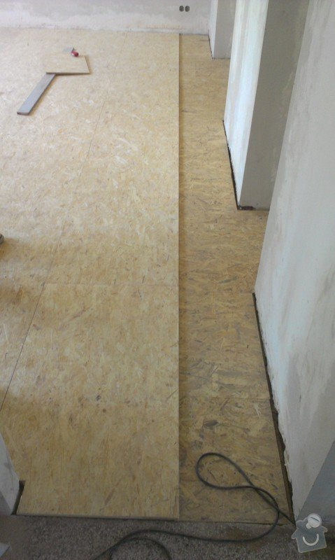 Pokládka vinyl podlahy: 2014-07-15_08.50.41