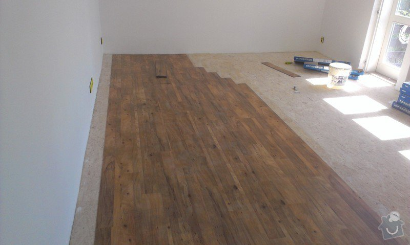 Pokládka vinyl podlahy: 2014-08-20_12.40.35