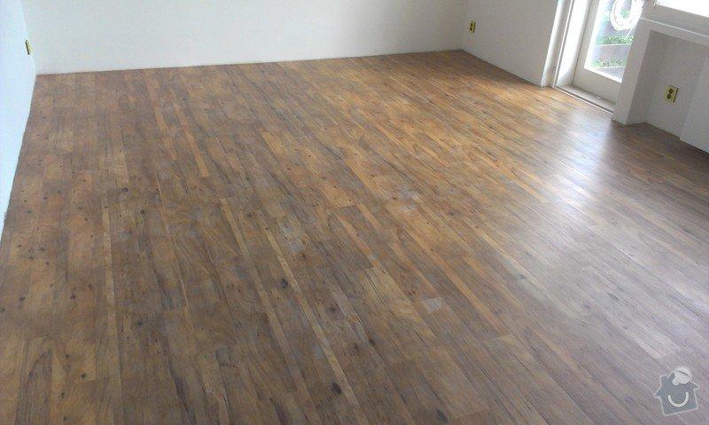 Pokládka vinyl podlahy: 2014-08-20_15.46.35