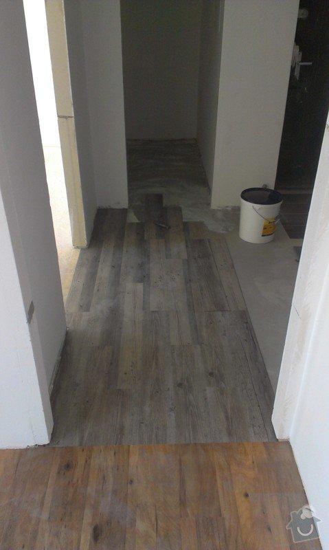 Pokládka vinyl podlahy: 2014-08-22_09.57.11