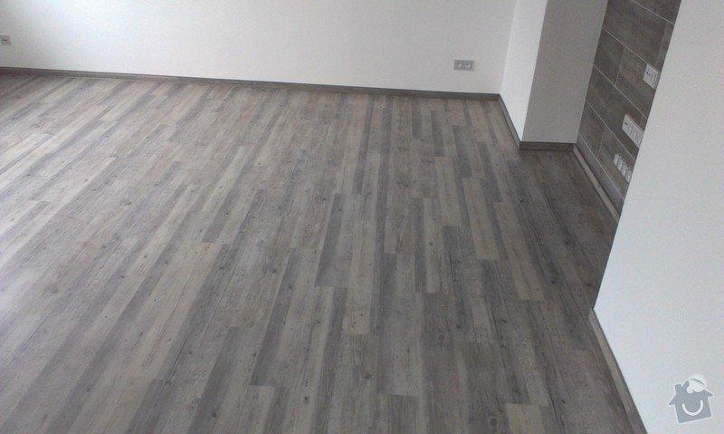 Pokládka vinyl podlahy: 2014-08-26_14.12.32