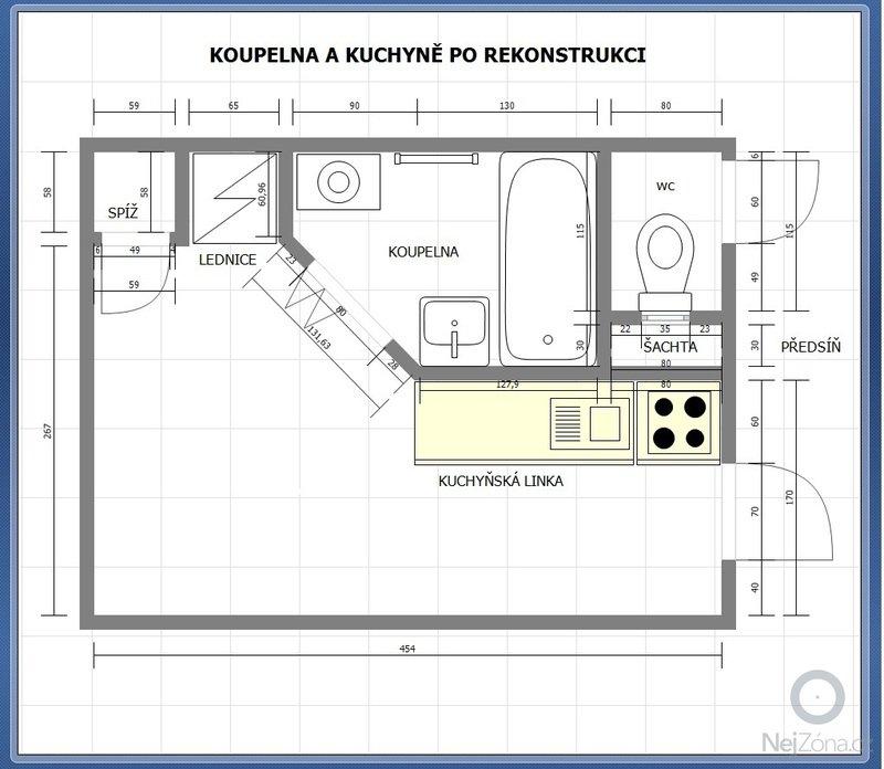 Rekonstrukce bytového jádra v panelovém domě: koupelna_po_rekonstrukci_JPG