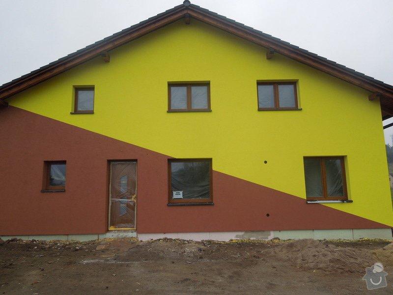 RD Batňovice: Obrazky_2014_Honza_069