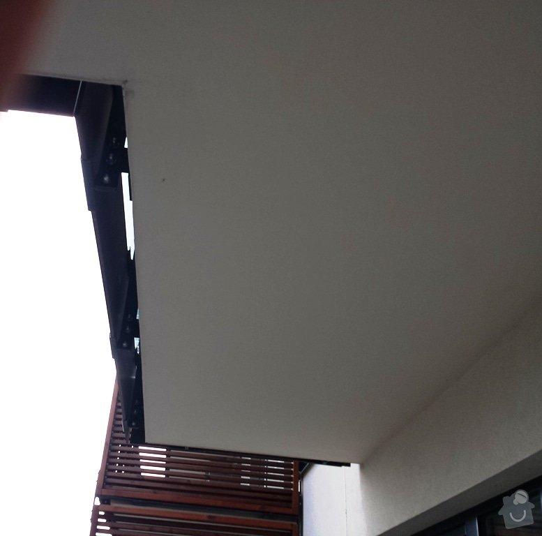 Přístřešek na balkon: 20140913_115932b