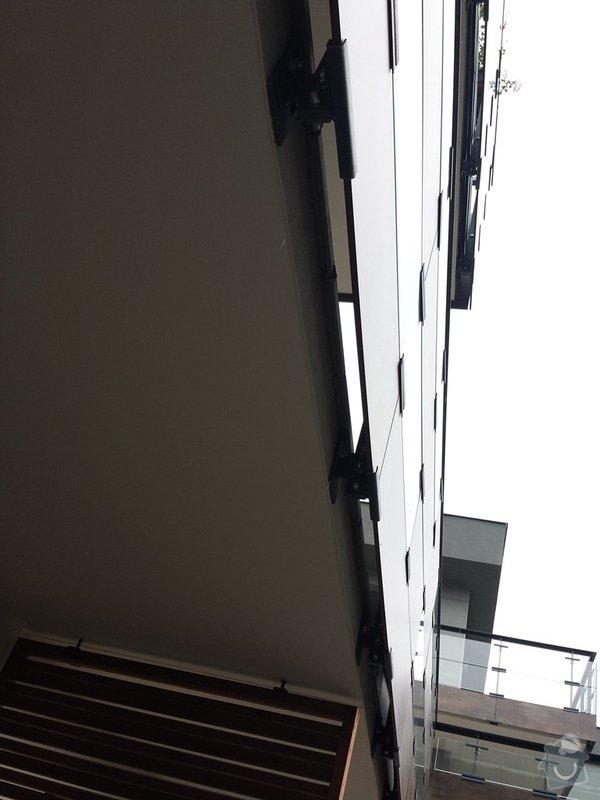 Přístřešek na balkon: 20140913_120000