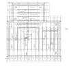 Tesarske a pokryvacske prace krov vc 6 pv140911 1