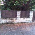 Rekonstrukce plotu img 20140914 144132