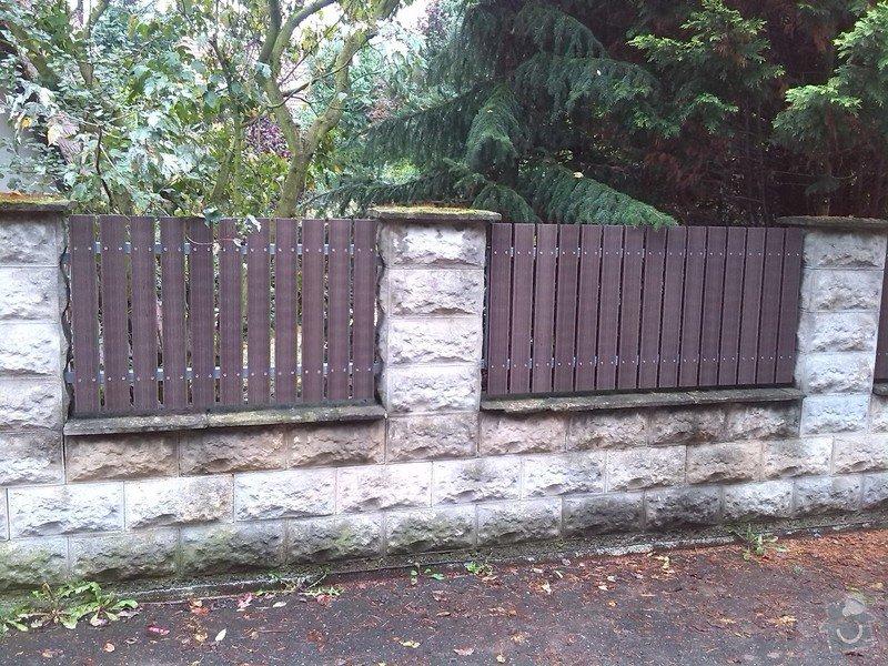 Rekonstrukce plotu: IMG_20140914_143653