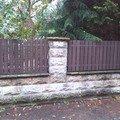 Rekonstrukce plotu img 20140914 143653