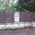 Rekonstrukce plotu img 20140914 143649