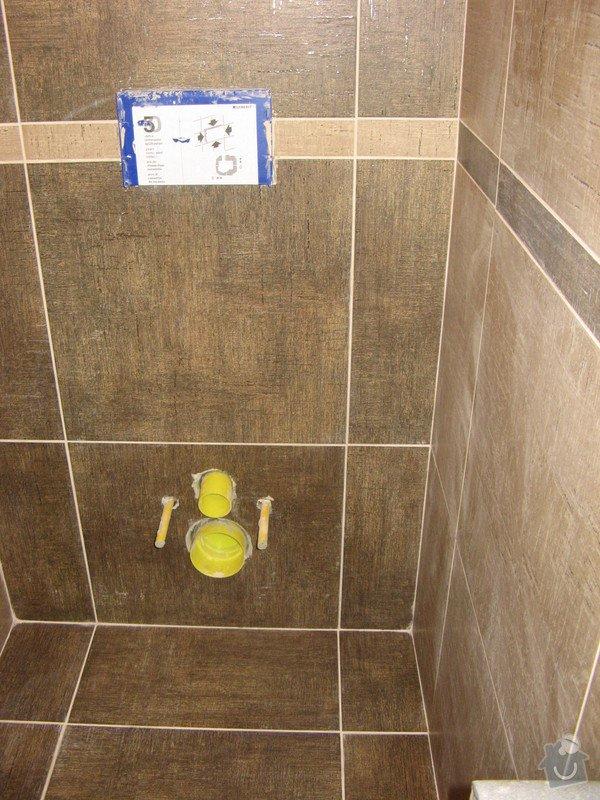 Obložení zdí a dlažba WC: IMG_2059