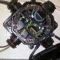 Drobna oprava elektrickeho rozvodu krabicka