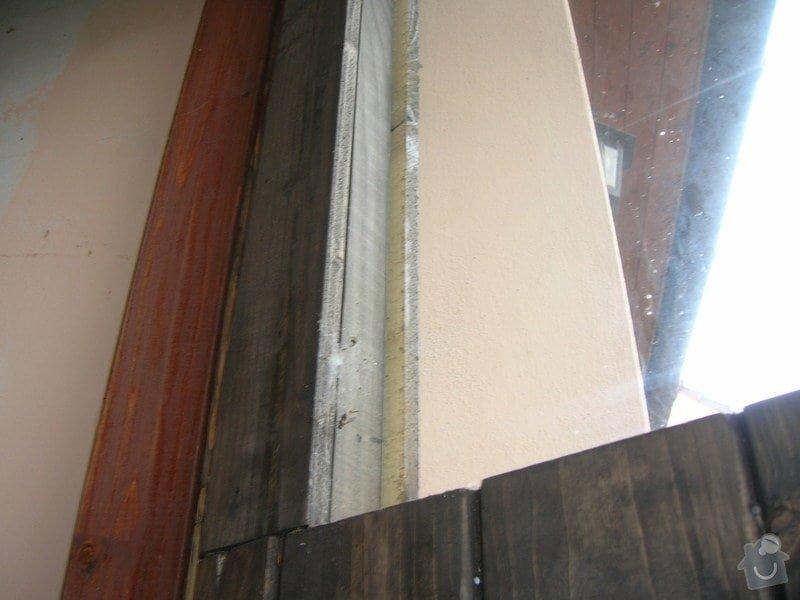 Dřevěná vrata: Pro-nabytek_006