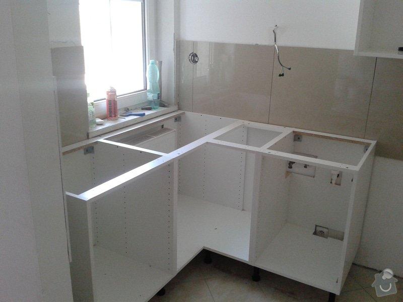Oprava kuchyně a výmalba bytu: 2013-07-20_13.53.36