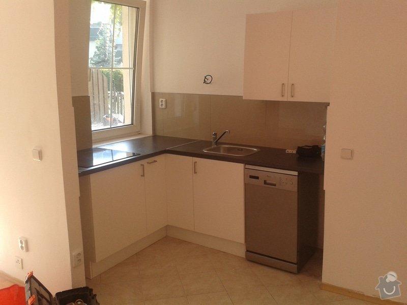 Oprava kuchyně a výmalba bytu: 2013-07-27_10.06.06