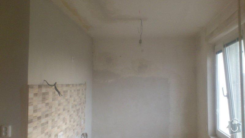 Malířské práce (4 pokoje): DSC_1248