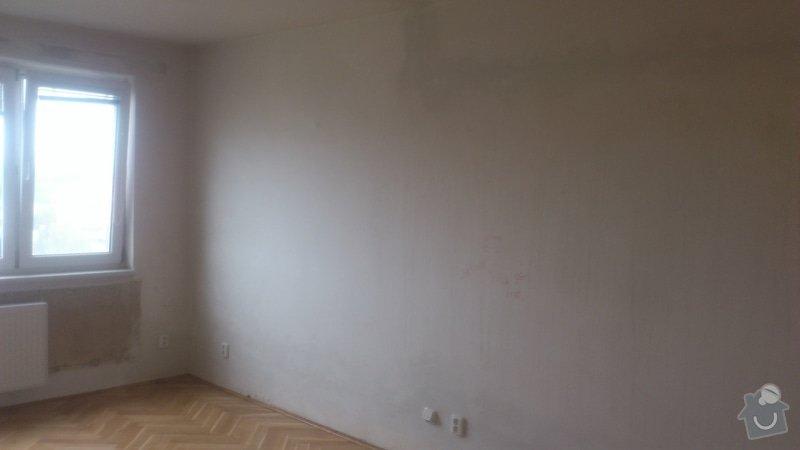 Malířské práce (4 pokoje): DSC_1249