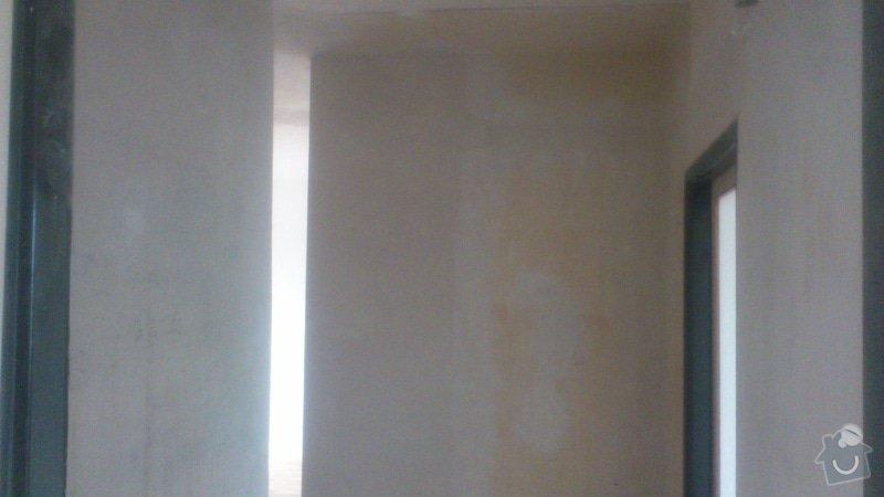 Malířské práce (4 pokoje): DSC_1253