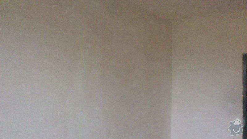 Malířské práce (4 pokoje): DSC_1254