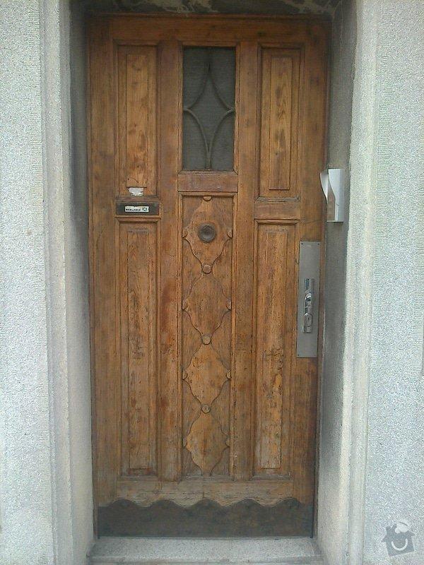 Oprava dveří: 1_Vchodove_dvere