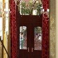 Remeslnicke prace rekonstrukce vstupnich dveri dvere   vizualice