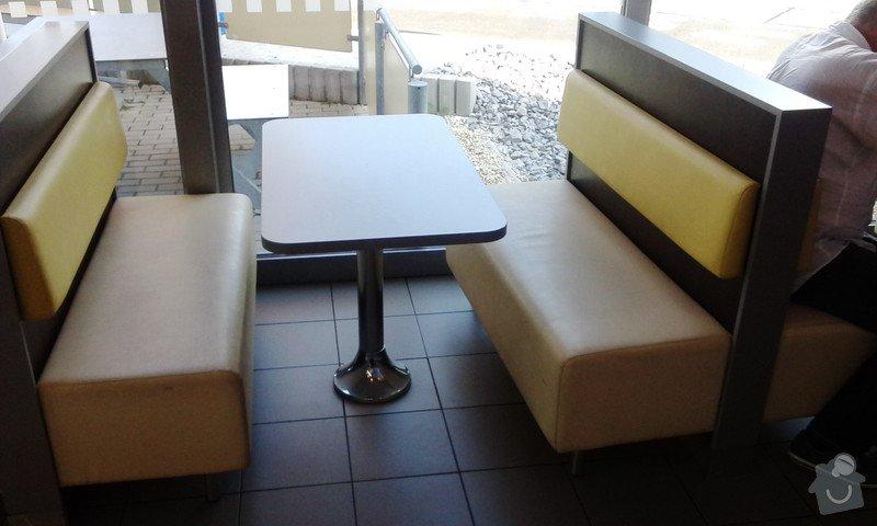 Čalounění sedaček: IMG_20140916_145340