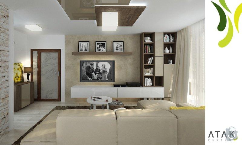 Výroba nábytku na zakázku: 02_obyv_2