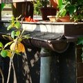 Na terasu u rodinneho domku odborne polozeni izolace protan g p1580148