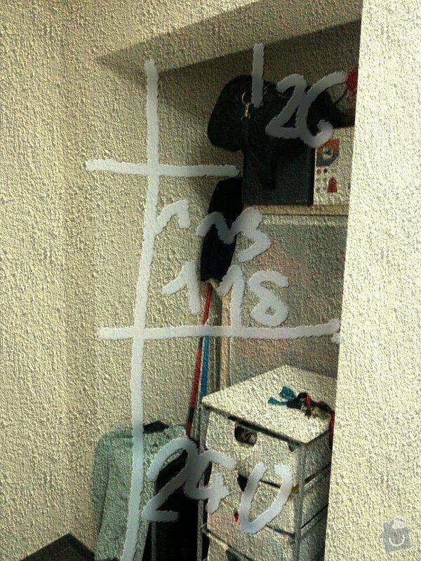 Vestavná skříň - police a dveře: PaperArtist_2014-08-11_11-03-13