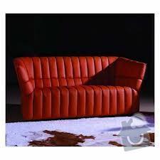 Čalounické práce - očalounení atypické sedačky z kontejnéru: reference_potahu