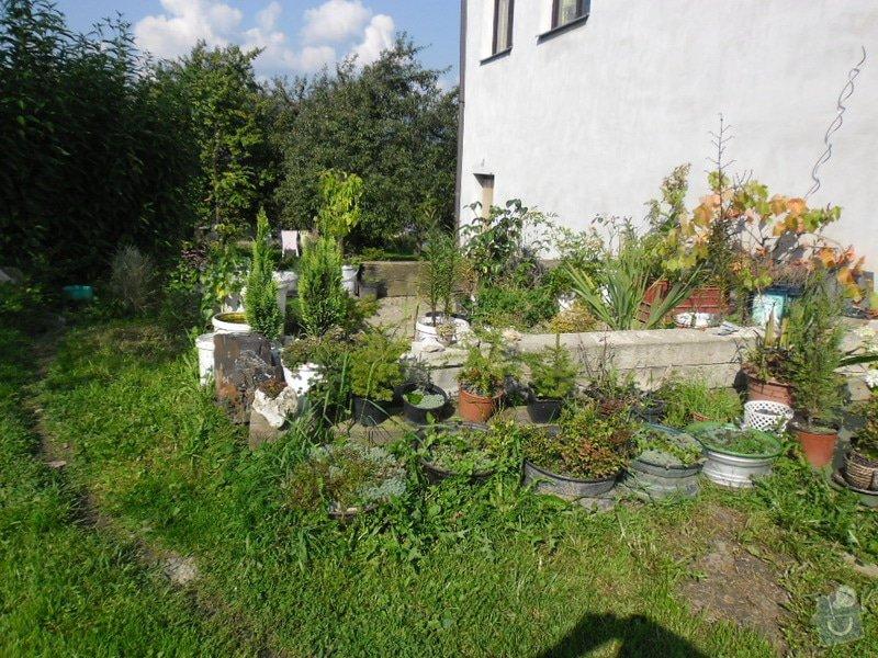 Rekonstrukce sklepních prostor při RD,částečně zapuš. v terénu: ven_.terasa_nad_pr.sklepem