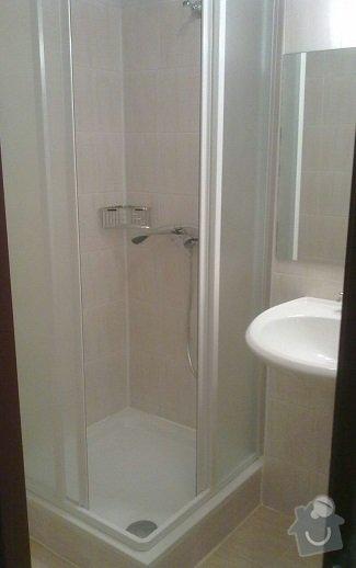 Rekonstrukce koupelny,renovace omítek,štukování: IMG-20140910-WA0007