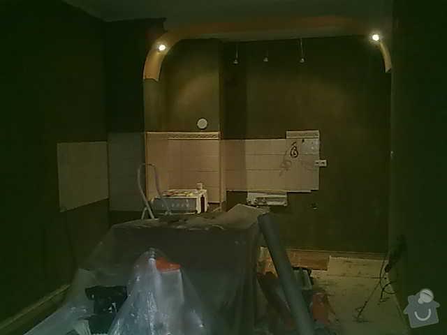 Rekonstrukce koupelny,renovace omítek,štukování: IMG-20140902-WA0001