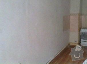 Rekonstrukce koupelny,renovace omítek,štukování: IMG-20140910-WA0001