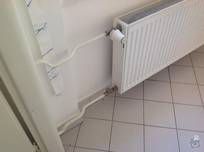Nátěr radiátorů: topeni_2