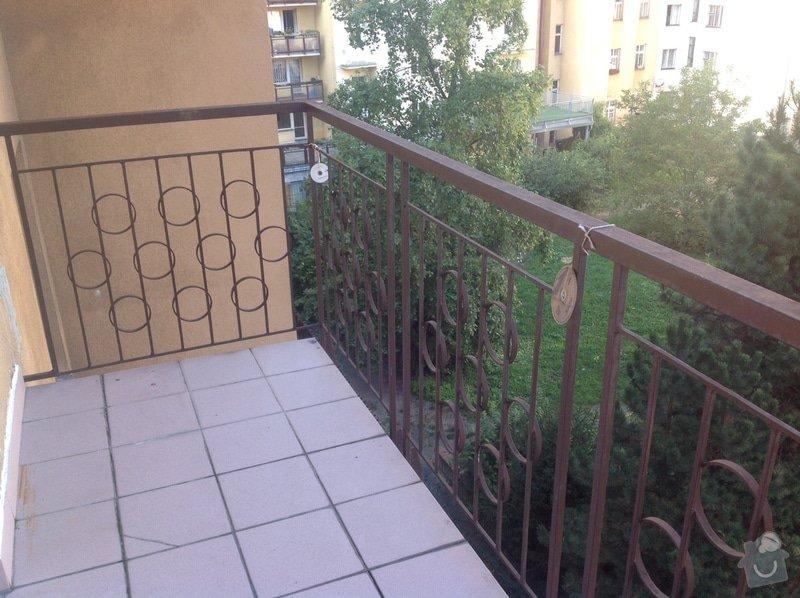 Rekonstrukce balkonu: balkonove_zabradli_2