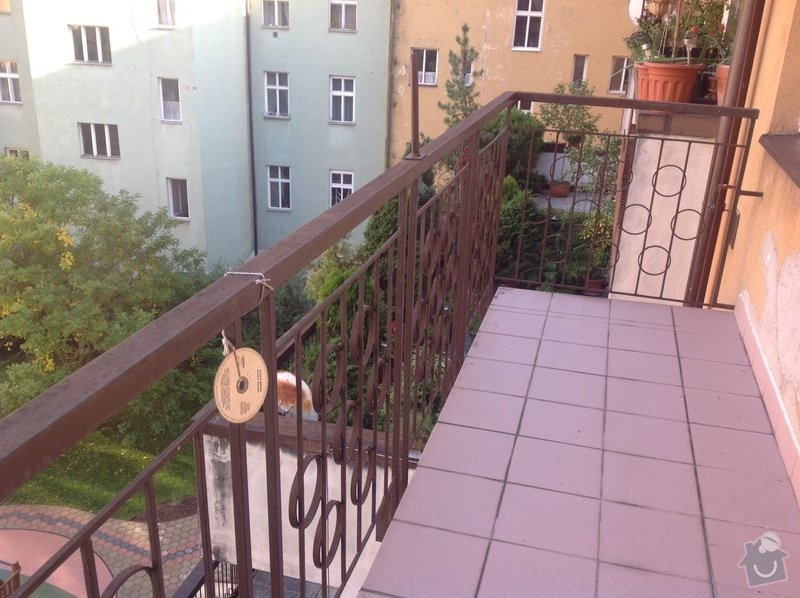 Rekonstrukce balkonu: balkonove_zabradli_3