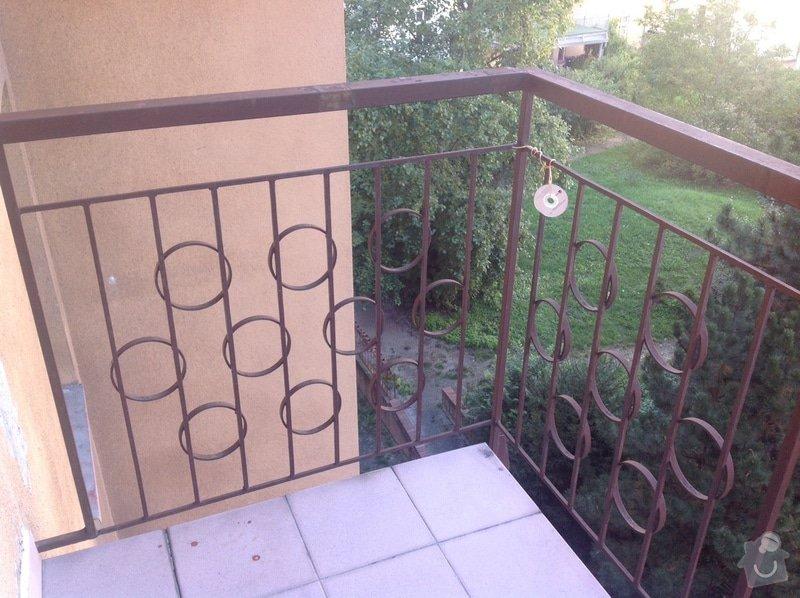 Rekonstrukce balkonu: balkonove_zabradli