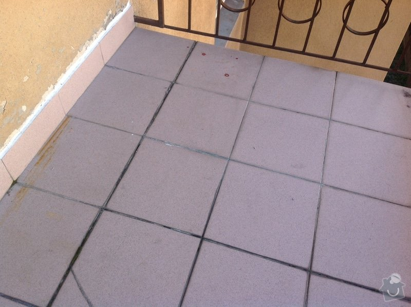 Rekonstrukce balkonu: podlaha_balkonu_2