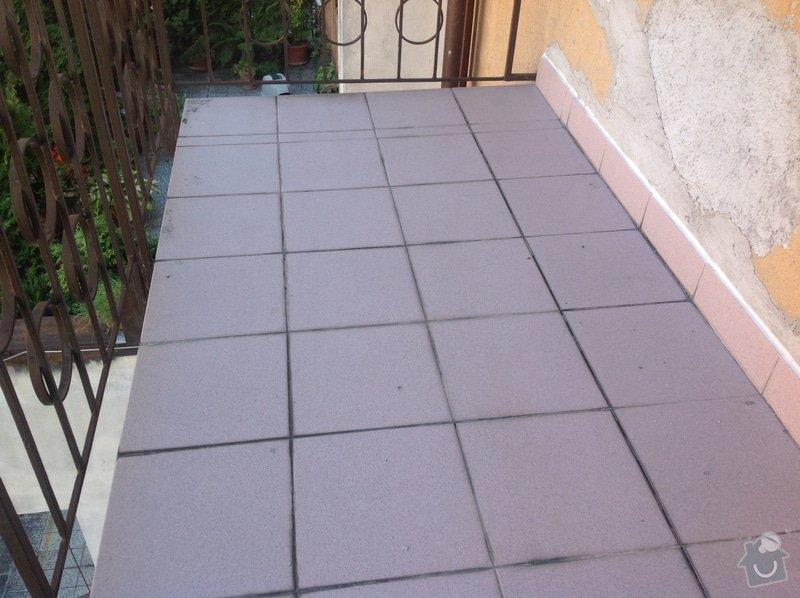 Rekonstrukce balkonu: podlaha_balkonu_3