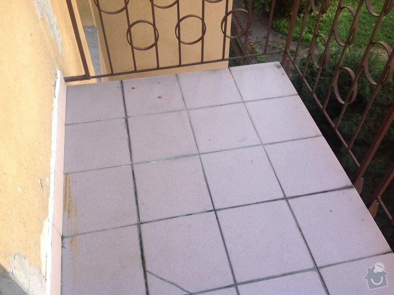 Rekonstrukce balkonu: podlaha_balkonu