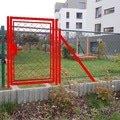 Nakup a montaz plotove branky novabranka