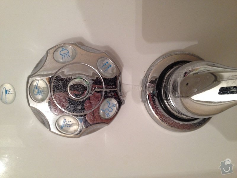 Oprava sprchového koutu Vagnerplast: IMG_1048_1_