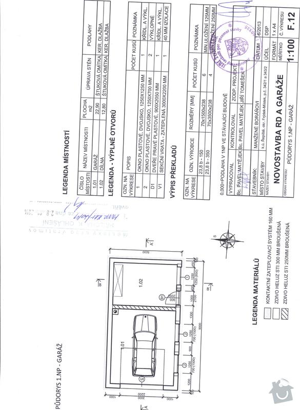 Vystaba RD a GR: 05-09-2014_11_33_082