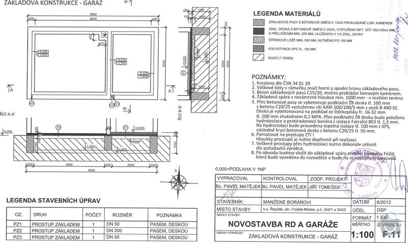 Vystaba RD a GR: 17-07-2014_20_22_30