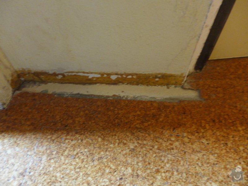 Oprava podlahy: podlaha_002