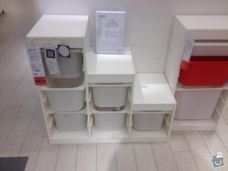 8b784bee4 Výroba rozkládací postele s úložným prostorem:  10670012_471748849631776_7927853094898923377_n