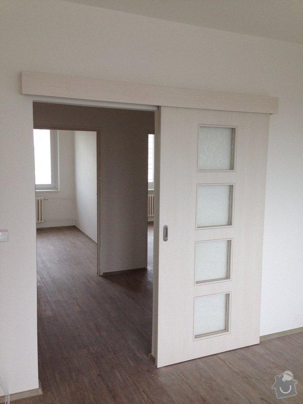 Rekonstrukce bytového jádra a kuchyně: R_005IMG_1410